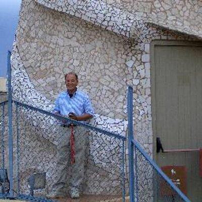 Risultati immagini per vetiver valle di sacco benito castorina