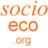 socioecofr