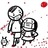 seiji82原発は人類最大の環境破壊! (@seiji82nonukes)