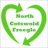 Cotswold Freegle