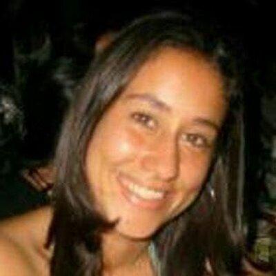 Victoria Vanegas Nude Photos 75