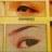 eyebrowtattoo