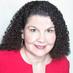 Kayte Deioma's Twitter Profile Picture