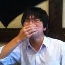 村山 健太 (@0924Kenkenta) Twitter