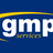 GMP Services's Twitter avatar