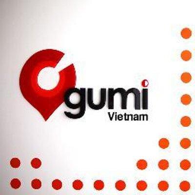 GUMI-VIETNAM on Twitter: