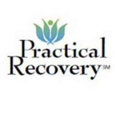 Practical Recovery | Social Profile