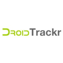 DroidTrackr_fr