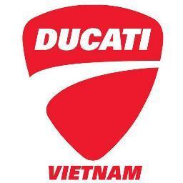 @Ducati_Vietnam