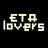 The profile image of eta_lovers