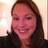 Victoria Symes (@victoria_impact) Twitter profile photo