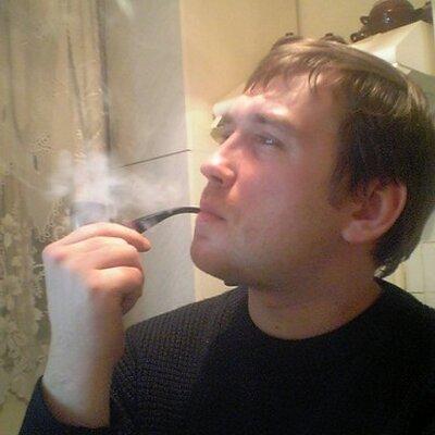 Alexey Zharikov