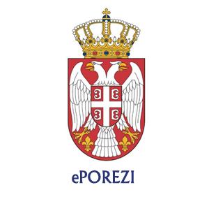 @ePOREZI