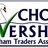 Choose Caversham