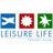 Leisure Life Travel