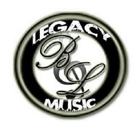 LegacyMusicENT