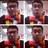 Tweeetle_Dumm