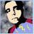 @mouramusico Profile picture