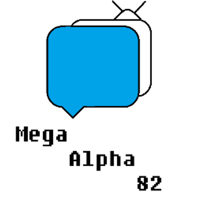 alpha920
