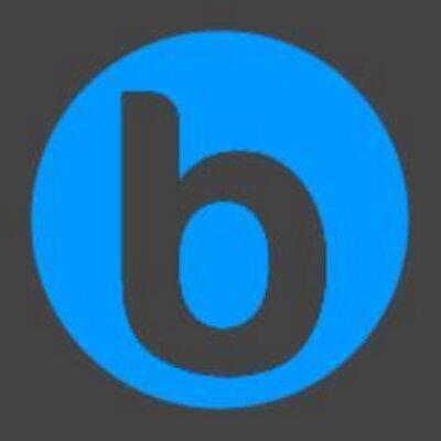 Blueprint gaming blueprintgaming twitter blueprint gaming malvernweather Images