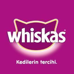 @WhiskasTR
