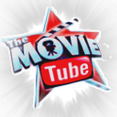 movietube en español