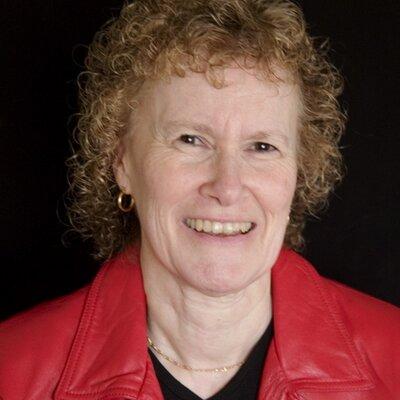 Christine Prescott on Muck Rack