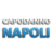 Capodanno 2020 a Napoli e nel resto del mondo