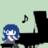 kyochan_piano