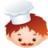 Food Blogger Mania