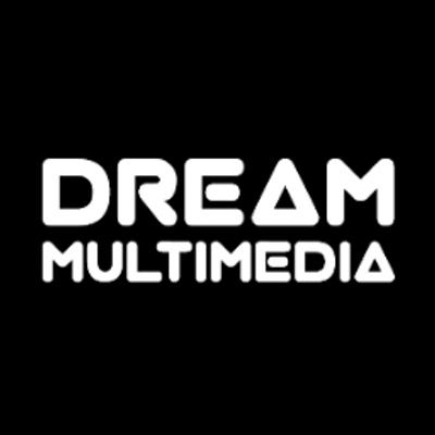 DREAM MULTIMEDIA (@dmmdxb) | Twitter