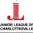 Jr League of Cville