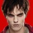 Warm Bodies - WarmBodies