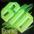 610 Gaming