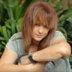lillian rhodes - @lillianrhodes18 - Twitter