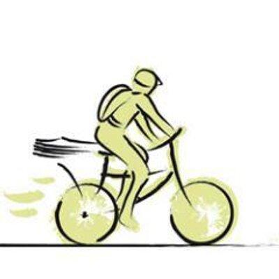 Bicycleo On Twitter Des Meubles Specialement Concus Pour Ranger