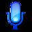 radioilusiones1 avatar