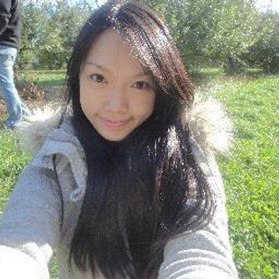 Joyce Chiu Nude Photos 58