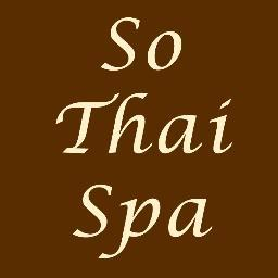 so thai spa homeparty sexleksaker