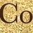 Embellished CoCo