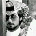 شوشش الغرام... (@0566038853) Twitter