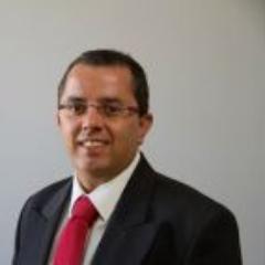 Manuel Armas Suarez