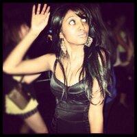 Shannah Marzeena