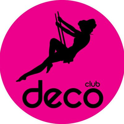 Club deco clubdeco twitter - Club deco ...