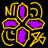 @NitroTurbo86 Profile picture