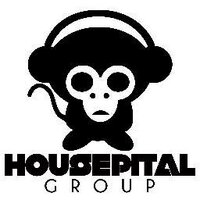 Housepital | Social Profile