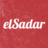 elSADARcom