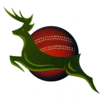 Owzat-Cricket Notts Premier League (@NottsPrem) | Twitter