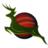 Owzat-Cricket Notts Premier League