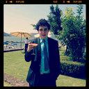 Alex Tab (@alexmt95) Twitter